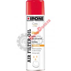 800651 Масло пропитка воздушных фильтров IPONE Liquide Filter Oil 500 ml