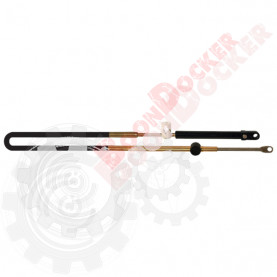 кабель газ-реверс С5 15