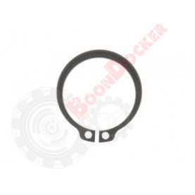 293370009 Кольцо стопорное 32 mm шаровой опоры для квадроциклов Can-Am 293370009