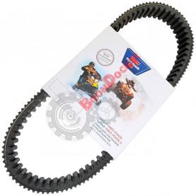 11120 Ремень вариатора для квадроциклов Can-Am Outlander 500/650/800/1000 420280362/715000302/715900030/420280360/30G3750/30C3750/UA446