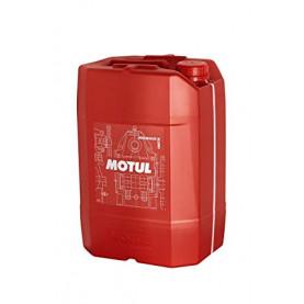 104000 масло трансмисионное MOTUL  Gear SAE75W90 Technosynt 20 л (на розлив).