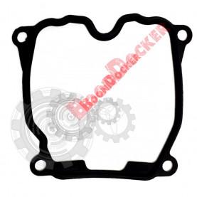 420630260 Прокладка крышки клапанов для квадроциклов Can-Am Outlander 400-1000 420630262