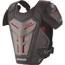 663-2020 Защита тела EVS Revo 5 Roost Guard 663-2020