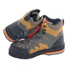 Ботинки для вейдерсов Remora2  размер 43
