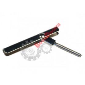 529032501 Ключ для замены ремня вариатора SKI-DOO 529032501