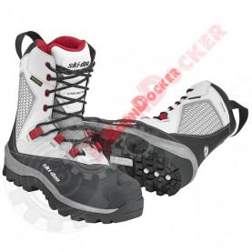 Ботинки женские Ski Doo Tec Plus Boots 4442123001, размер Россия 40, US 10