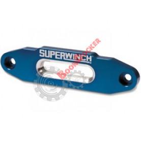 Клюз для синтетического троса Superwinch 2500-3500