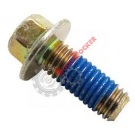 8408-821 Винт крепления тормозного суппорта M8x1.25x20 1623-589