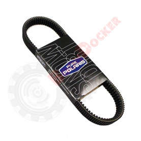 3211160 Ремень вариатора для квадроциклов Polaris Sportsman/Scrambler 550/850/1000 23C3836/XTX2244/23G3836/3211203/UA448/3211123