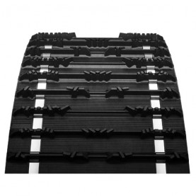 9002U Гусеница 156-20-1,25 RipSaw IQ WT,WT LX, VK540, VK10 зацеп 3,2см