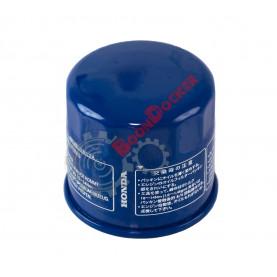 Фильтр масляный Honda BF50 15400-PFB-014/15400-PFB-007/15400-ZZ3-003/5GH-13440-00