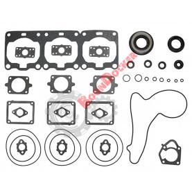 09-711246 Прокладки, к-т полный, Yamaha SRX600, SRX700 09-711246
