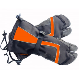 15004M Рукавицы Heavy Glove Mitt 15004M, размер M