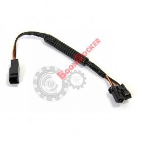 SM-01601 Проводка для подключения аксессуаров для снегоходов Ski-Doo 860200817