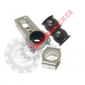 SDXSPR450 Комплект выноса рулевой колонки Brett Rasmussen SDXSPR450