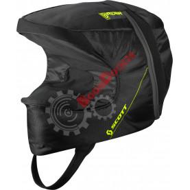 Сумка-чехол под шлем Scott Helmet Bag SC_246224-4755223