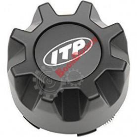 C110ITP Колпачок колесного диска ITP C110ITP Beadlock черный