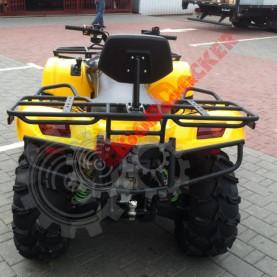 Задний кенгурин Stels ATV700GT