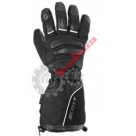 Перчатки Snowtech, размер XXXL