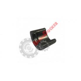 14781-GAT-00  Сухарь клапана впускного выпускного для квадроциклов Baltmotors Jumbo 700 14781-GAT-00