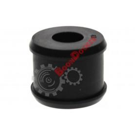 0412-577 Втулка крепежа глушителя для квадроциклов Arctic Cat 0412-215