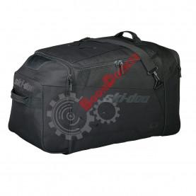 Сумка дорожная Ski-Doo Pack n\' Ride Gear Bag by Ogio черная 125 литров 4693110090