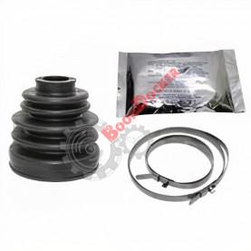 AT-08541 Пыльник гранаты шруса передний задний внутренний для квадроциклов Yamaha Grizzly 450/550/700 3B4-2510H-00-00/705500907/19-5001/21-95001