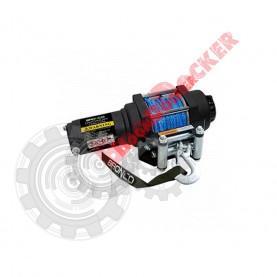 AC-12020-1 Лебедка для квадроцикла 3500 LBS AC-12020-1