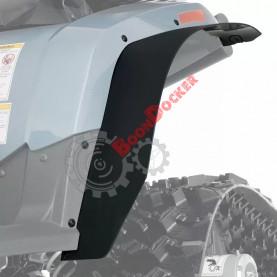 1436-352 Расширители крыльев задние TRV 500-1000, MUD PRO 700-1000