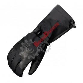 Перчатки Cubrick, черные, размер M SC_262552-0001007