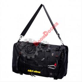 B103740000P Рюкзак Ski-Doo Versatile Backpack 40 литров черный B103740000P