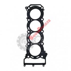 6S5111810000 Прокладка ГБЦ Yamaha FX1800/GX1800/FA1800 6S5111810000