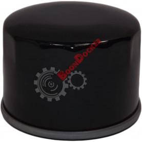 """AT-07015 Фильтр масляный для снегоходов Yamaha 2005-2021"""" 660-1300 5DM-13440-00-00"""