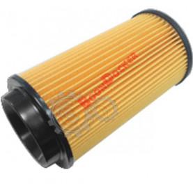 AT-07043 Фильтр воздушный для квадроциклов Polaris Sportsman все 7080595/7082101