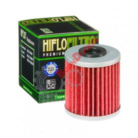 HF207 Фильтр масляный HF207