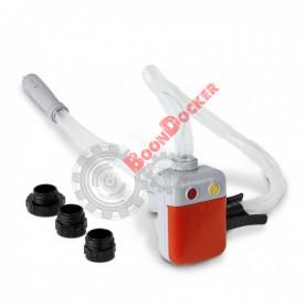 SP1010EP Насос для перекачки топлива SP1010EP
