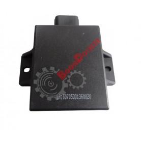 375000-801-0000 Блок электронного зажигания карбюратор для снегоходов Stels Viking 600 LU079565
