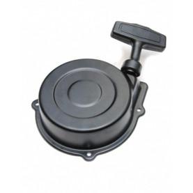 Ручной стартер Suzuki KingQuad 450 18100-24503-000