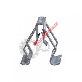517306478 Клипса зажим пластика для квадроциклов Can-Am 517306478