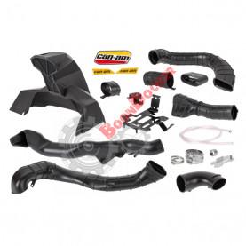 715001730 Шноркель комплект для квадроциклов Can-Am Outlander G2 715002392