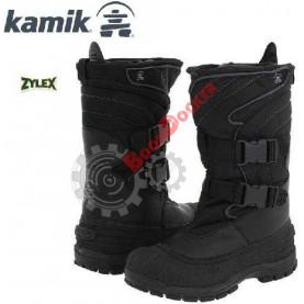Ботинки зимние KAMIK Centigrade 12 (45) до -50
