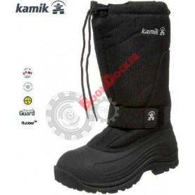 Ботинки зимние KAMIK Greenbay 12 (45)  до -40