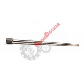 PCP-8 Съёмник ключ ведущего вариатора для снегоходов и квадроциклов Polaris 2872085/2875567/SM-12305
