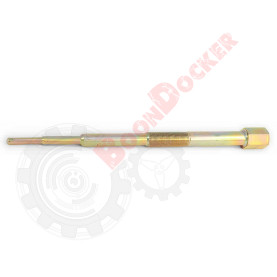 PCP-9 Съёмник ключ ведущего вариатора для снегоходов Polaris Widetrak LX 2872084/2875568/12-164-34