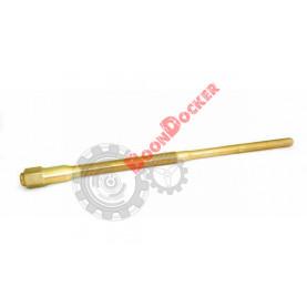 PCP-17 Съемник ключ ведущего вариатора для снегоходов и квадроциклов Arctic Cat 0744-080/SM-12573/SM-12063