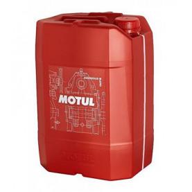 103995 масло трансмисионное MOTUL  Gear Competition SAE75W140 20 л (на розлив).