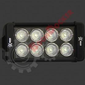 ADV810 фара светодиодная ADV810