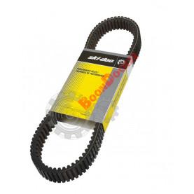 415060600 Ремень вариатора для снегоходов Ski-Doo/Lynx Rotax 380F/550F 414883300/417300064/414860700/39G4266/138-4332U4/HPX5004