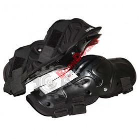 защита колена карбон NM-813