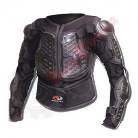 защита тела L NM-603